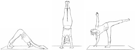 Side_Stretch_Poses-2