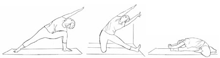 Side_Stretch_Poses-32