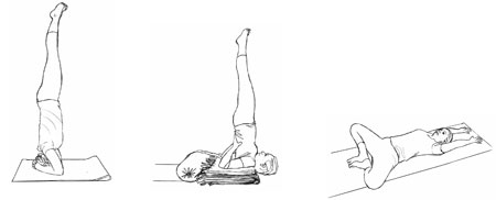 Side_Stretch_Poses-40