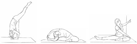 Side_Stretch_Poses-8